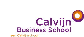 Logo Businessschool Web