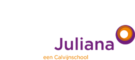 Logo Juliana Web 160826 124352